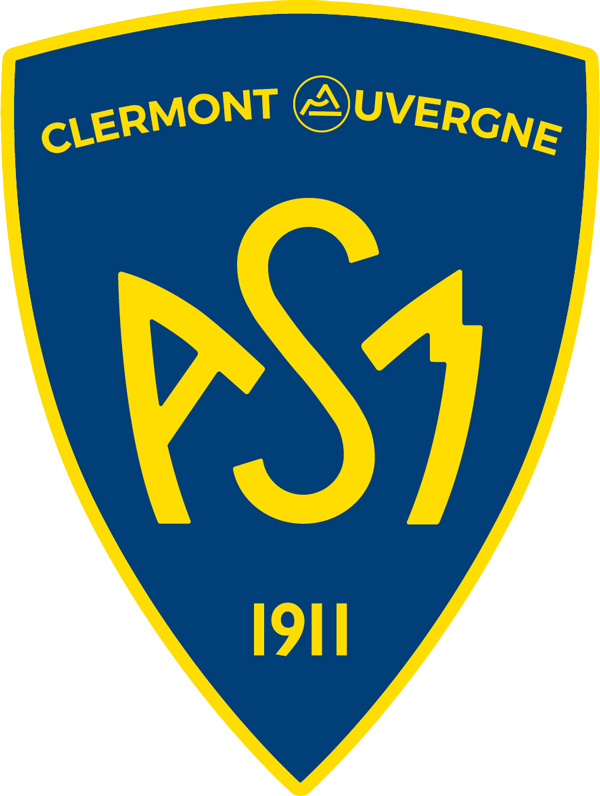 asm clermont auvergne rugby site officiel. Black Bedroom Furniture Sets. Home Design Ideas