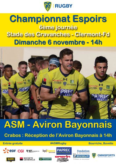 actualit u00e9s et r u00e9sum u00e9 des matchs top 14  u0026 coupe d u0026 39 europe
