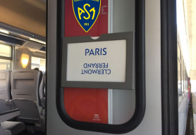 sncf_paris-4221421.png