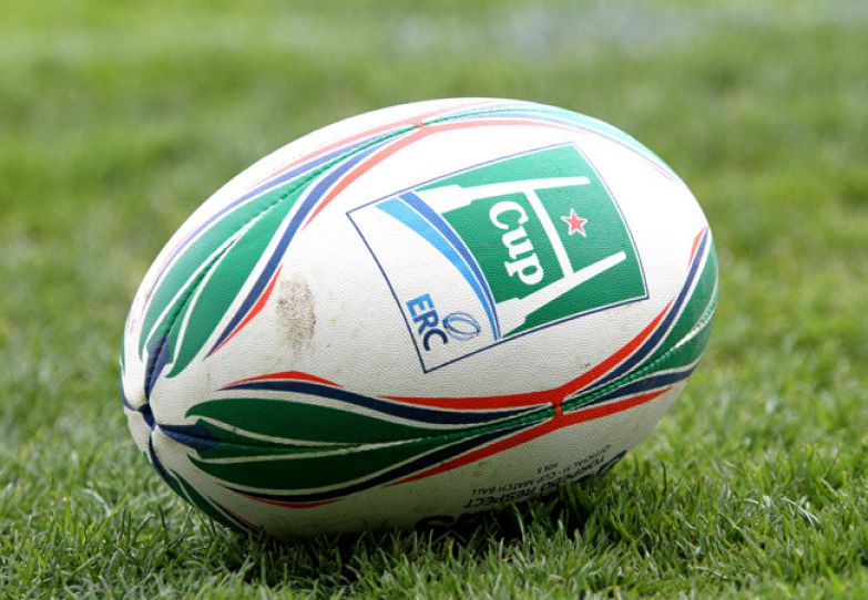 Calendrier H Cup.Calendrier Hcup Asm Rugby