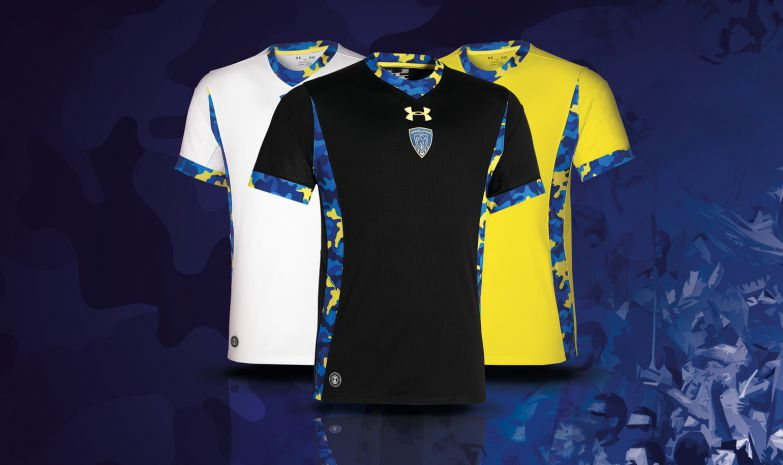 les 3 maillots disponibles en boutique asm asm rugby. Black Bedroom Furniture Sets. Home Design Ideas