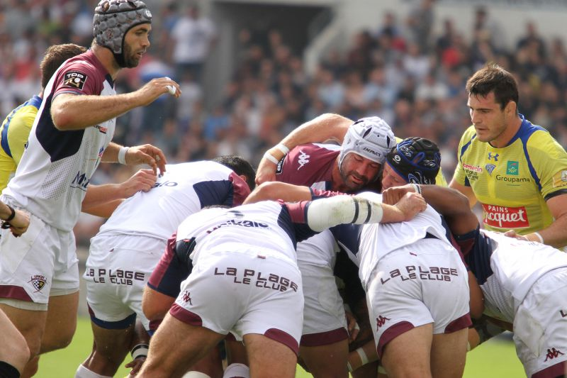 billetterie-ubb