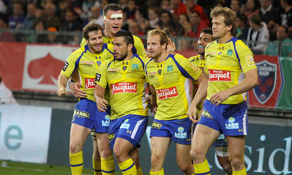 Grenoble - ASM Clermont - Page 2 150508-compo-5