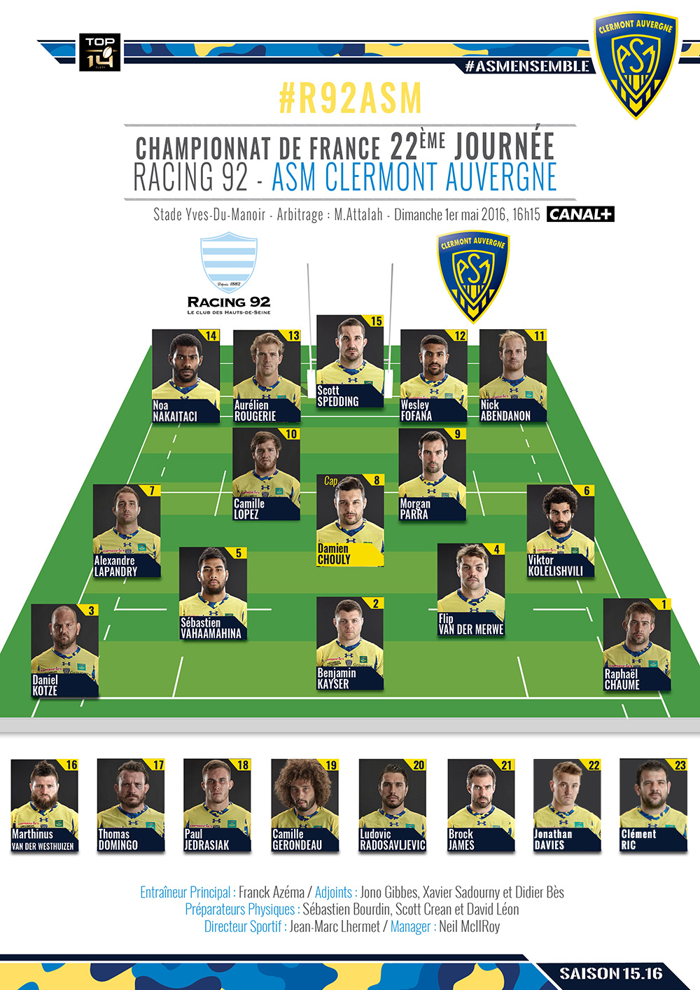 http://www.asm-rugby.com/sites/default/files/thumbnails/image/160429-compo-2.jpg