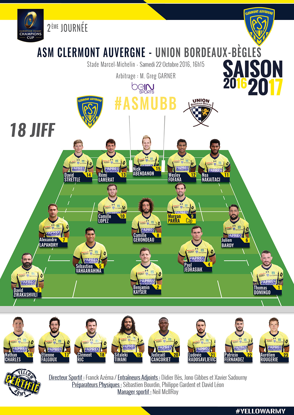 http://www.asm-rugby.com/sites/default/files/thumbnails/image/161021-compo-2.jpg