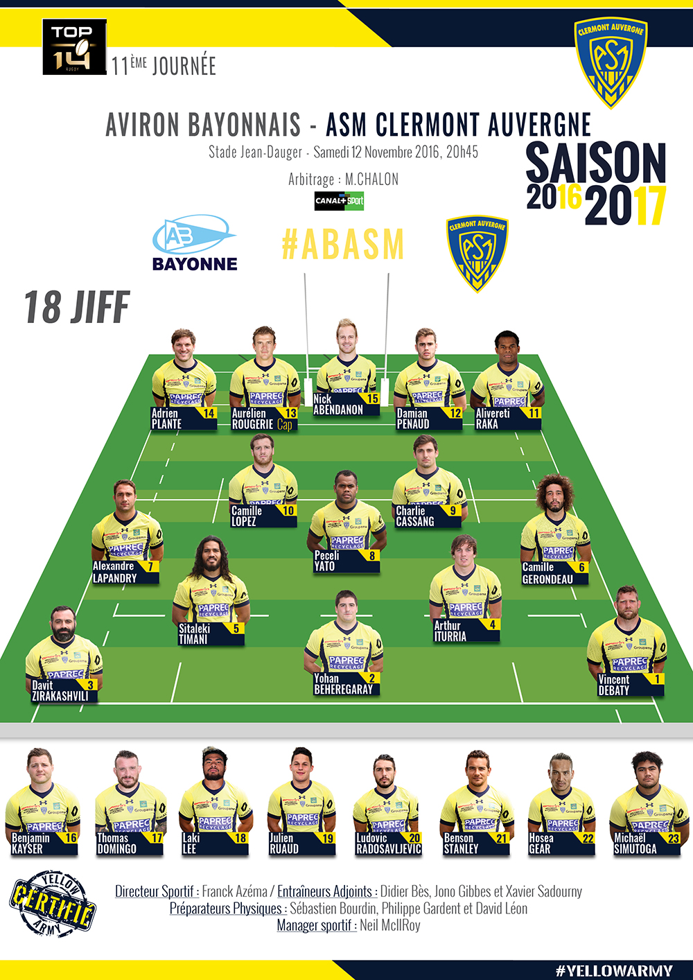 http://www.asm-rugby.com/sites/default/files/thumbnails/image/161110-compo-2.jpg