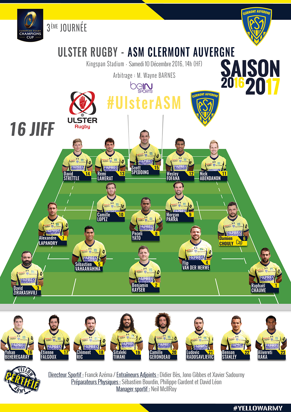 http://www.asm-rugby.com/sites/default/files/thumbnails/image/161209-compo-2_0.jpg
