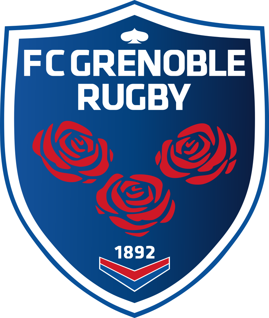 866px-Logo_FC_Grenoble_Rugby.png