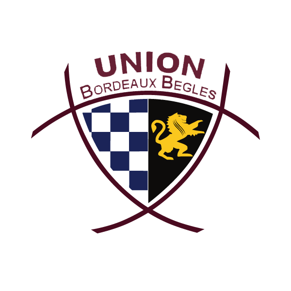 Our Logo Azerbaijan Rugby Union: ASM Rugby