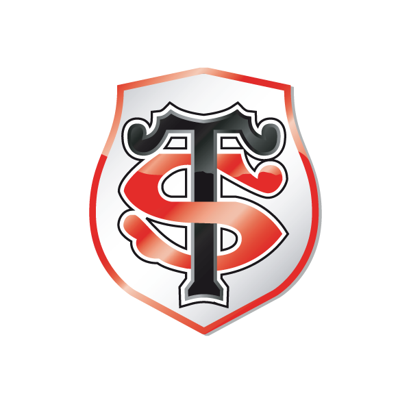 stade toulousain asm rugby. Black Bedroom Furniture Sets. Home Design Ideas