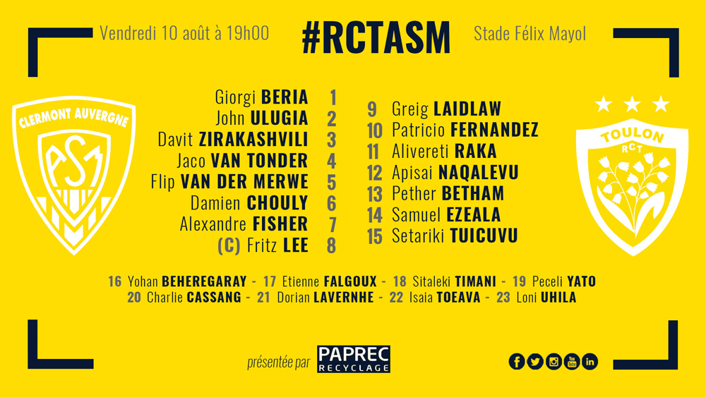 compo-asm-rct-amical.jpg