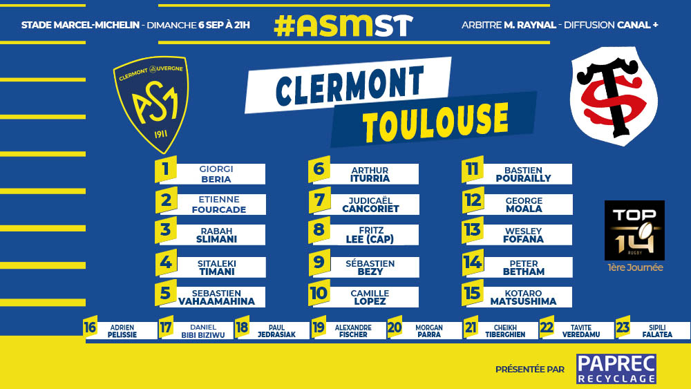 compo-asm-toulouse.jpg