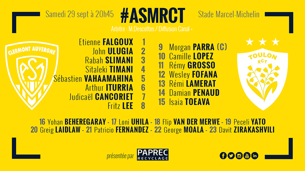 compo-site-rct.jpg