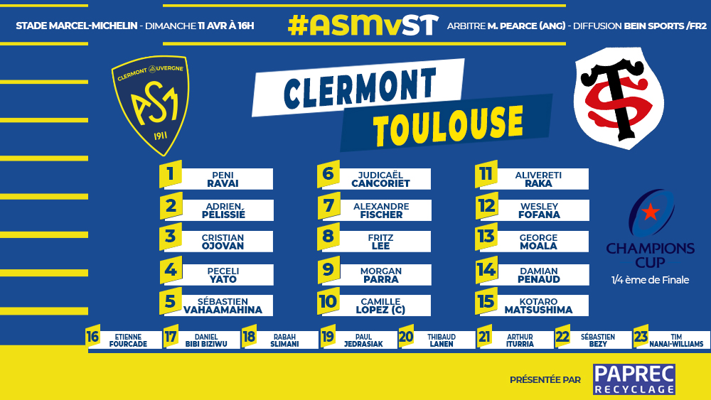 compo-toulouse.jpg