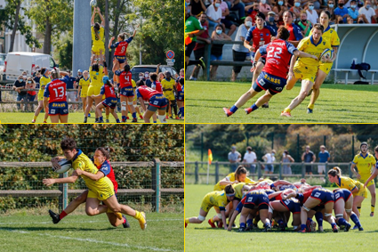 photo filles rugby site.png