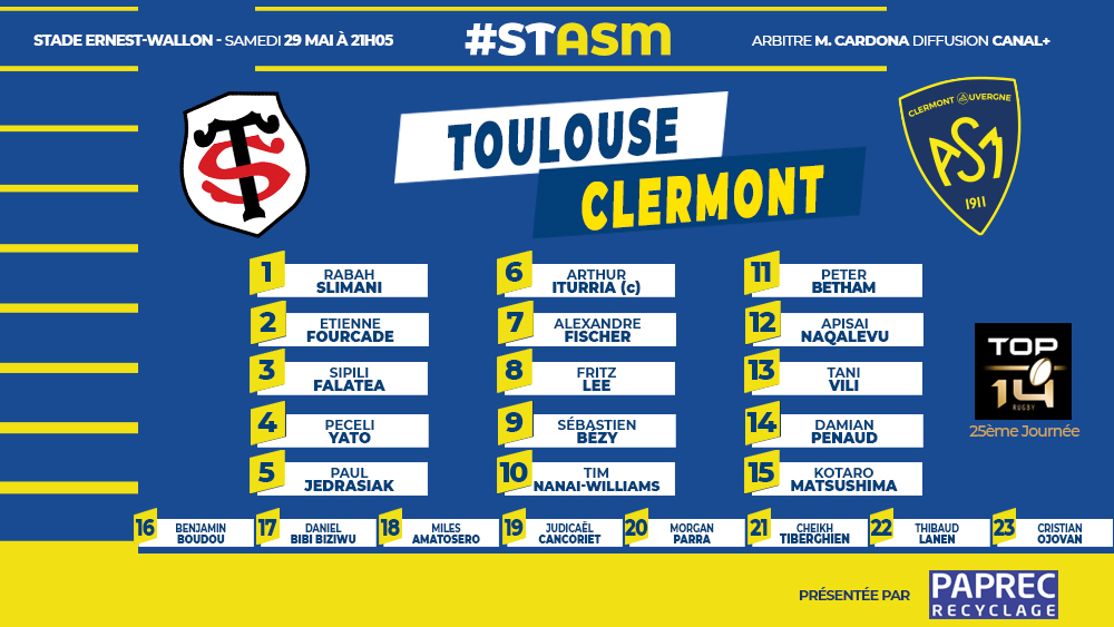toulouse-compo.jpg